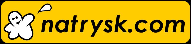 Natrysk.com